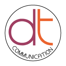 DT Communication